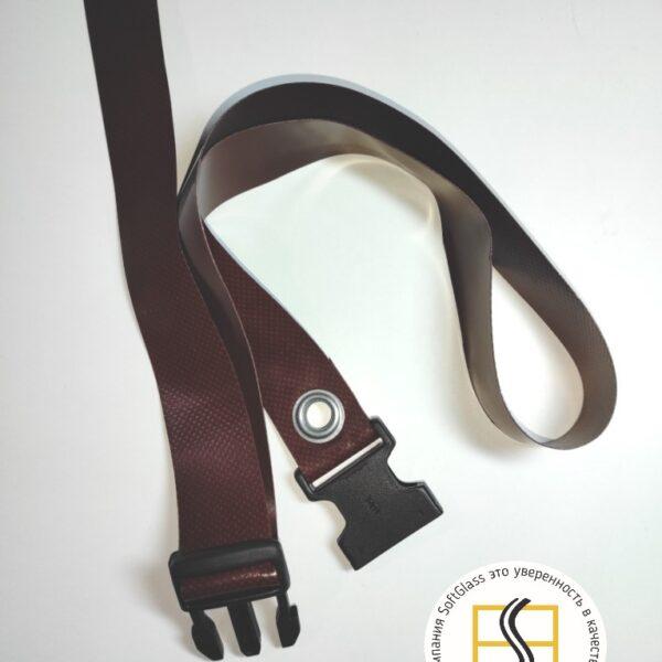 ремешок для подвязывания рулона