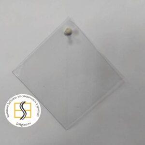 прозрачная пленка 700 микрон